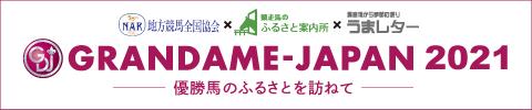 480×100グランダムジャパン2021